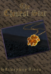 Kindle Final Cover