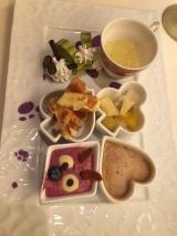 08 Alice Desserts