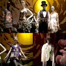 Alice Fashions