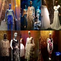 Fave Fashions